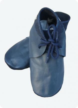Chaussinou Bleu